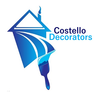 Costello Decorators