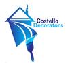 Costello Decorators