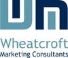 Wheatcroft Marketing