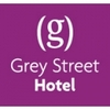 Grey Street Hotel Newcastle-Upon-Tyne