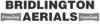 Bridlington Aerials