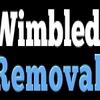Wimbledon Removals