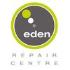 Eden Repair Centre