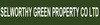 Selworthy Green Property Company