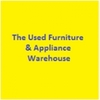 The Used Furniture & Appliances Warehouse