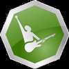 TG Guitar Lessons