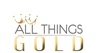 All Things Gold Limited