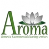 Aroma Domestic & Commercial Cleaning Services