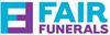 Tony Clarke Funeral Directors