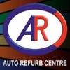 Auto Refurb Car Body Repairs