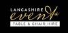 Lancashire Event Hire
