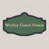 Wesley Guest House