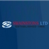 Swainstons Ltd