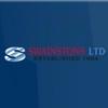 Swainstons Ltd