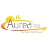 Aurea Financial Planning Ltd