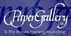 Paper Gallery Ltd