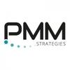 PMM Strategies