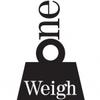 Oneweigh Online Ltd
