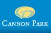 Cannon Park Shopping Centre