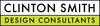 Clinton Smith Design Consultants