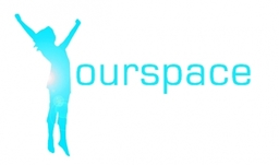 Yourspace Master Logo