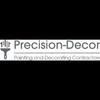 Precision Decor