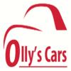Olly's Cars