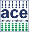 Air cool engineering (NI) Ltd