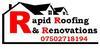 Rapid Roofing