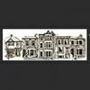 The Original Box Sash Windows Company