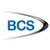 Business Computer Services UK Ltd