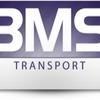 B M S Transport