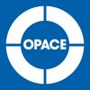 Opace