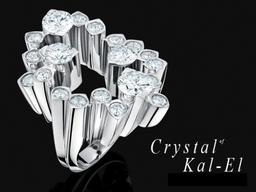 Crystal of Kal-El