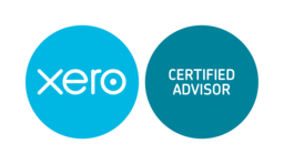We are Xero Certified Advisers and Partners