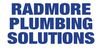 Radmore Plumbing Soultions