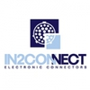 In2connect UK Ltd