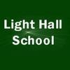 Light Hall School