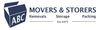 ABC Movers & Storers Ltd