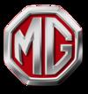 M G Motor UK Ltd