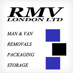 relocation london