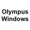 Olympus Windows