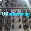Organised Rhyme Recording Studio
