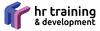 H R Training & Development