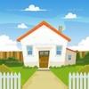 Ashton Home & Garden