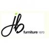 JB Furniture