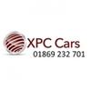 XPC Cars