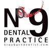 Dr P Buchan - No 9 Dental Practice