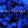 Chris Parker Photographer