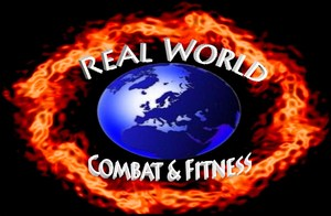 Real World Combat & Fitness